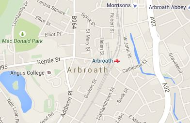 arbroath-employment-lawyers-uk